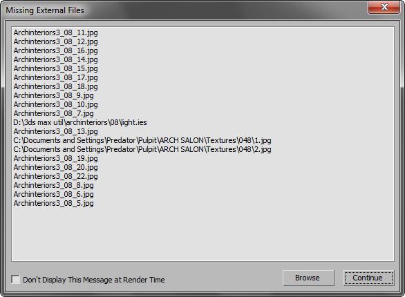файлы 3ds скачать img-1